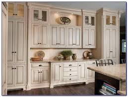 ideas for kitchen cabinet hardware kitchen cabinet hardware design ideas kitchen set home kitchen cabinet hardware