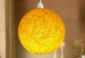 Small Picture Decorative home lighting bangalore Home decor