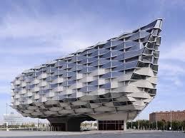 best architecture images architecture  pavilion of aragon olano y mendo arquitectos expo 2008 zaragoza