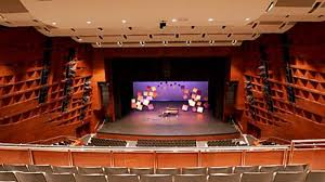 Calgary Southern Jubilee Auditorium Seating Chart Shen Yun In Calgary March 8 10 2020 At Southern Alberta