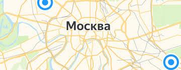 <b>Ковры</b> и ковровые дорожки <b>Confetti</b> — купить на Яндекс.Маркете
