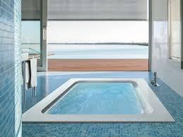 Vasca Da Bagno Ad Angolo 120x120 : Vasca da bagno quadrata avienix for