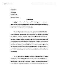 bud not buddy book report essay bud not buddy book report essay better living through essay
