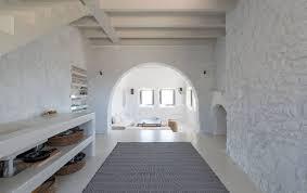 Home Design Greece 8 Idyllic Greek Villas For Design Lovers