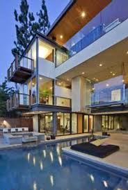 bathroom design ideas justin bieber house justin biebers new  million home in the hollywood hills