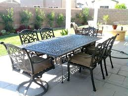 painting aluminum patio furniture painting aluminum patio furniture aluminum brands chalk paint sets incredible aluminum outdoor furniture can i spray paint