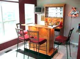 photos cool home. Cool Home Bars Bar Ideas . Photos