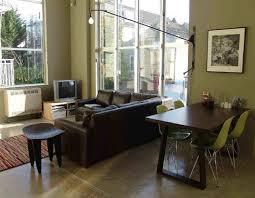 Living Room Dining Room Decorating Ideas Pjamteencom - Living room dining room