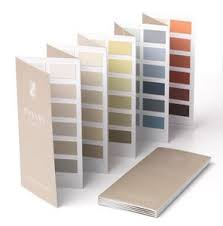 Zoffany Paint Colour Chart Zoffany Colour Card 130 Colours Exceptional Coverage