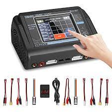 best rc battery chargers in 2020 rc