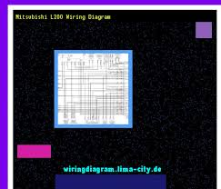 mitsubishi l200 wiring diagram wiring diagram 17563 amazing mitsubishi l200 wiring diagram free download mitsubishi l200 wiring diagram wiring diagram 17563 amazing wiring diagram collection
