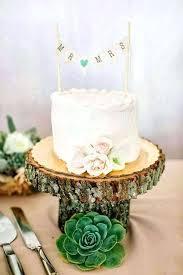 Small Wedding Cake Ideas Itlc2018com