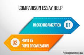 essay topic list of compare and contrast essay topics buzzle