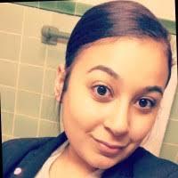 "7 ""Desiree Bonner"" profiles | LinkedIn"