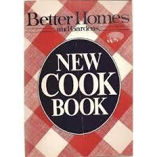 better homes and gardens new cookbook. Modren New Stock Image For Better Homes And Gardens New Cookbook M