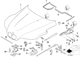 Realoem online bmw parts catalog diag d3p showpartsdo model cj31mospid 48082btnr 41 0040hg 41fg 35 bmw z3 2 8 engine diagram bmw z3 2 8 engine diagram