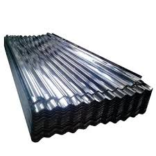 metal corrugated roofing metal corrugated aluminium zinc roofing sheets corrugated metal roof installation manual