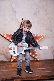 We examined the social security administration's most recent baby names data to see what other famous artists have appeared on the charts. 30 Rock N Roll Inspired Baby Names For Your Cute Superstar