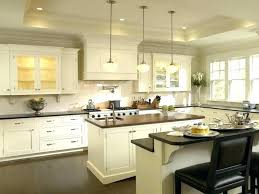 cream kitchen cabinets wall color best wall colors for kitchen with white cabinets best wall color