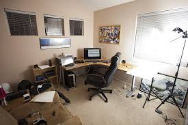 home office studio. Home Office Studio. Studio : Show Us Your Officestudio The Lounge In Photography F
