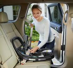 But you should know that our leather seats are not seat covers. Graco S Car Seat Safety Standards Graco