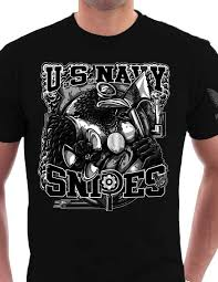 Gsm Archives Navy Crow