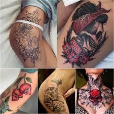 Pin By Jessi Griffin On Tatoos Leg Tattoos Tattoos Rose