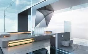 Bathroom Design 2013 Modern Bathroom Inspiration
