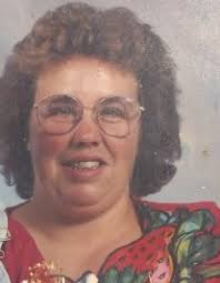 Obituary for Bonnie Sue Rhodes | Agee Brothers Funeral Home