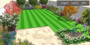 Basic Garden Design Ideas Garden Design Garden Design