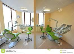 Dental Office Chairs tour ascension children s dental marvellous