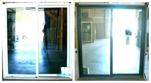 exceptional andersen frenchwood hinged patio door screen andersen frenchwood hinged patio door insect screen installation instructions