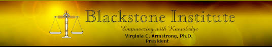 Image result for blackstone institute