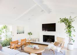 minimalist living room furniture ideas. Minimalist Living Room Furniture Design Ideas (64) F