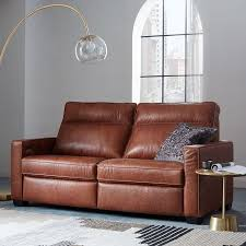 leather reclining sofas. Brilliant Leather Inside Leather Reclining Sofas I