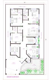 fancy plush design 1 house plans with photos in pakistan house