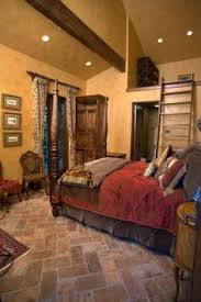 tuscan style bedroom furniture. Bedroom Photos Old Worldtuscanmediterraneanspanish Design Pictures Remodel Tuscan Style Furniture D