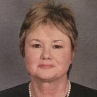 Susan Wade, Notary Public in Oklahoma City, OK 73120