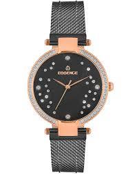 <b>Часы Essence ES6523FE</b>.<b>450</b>