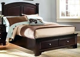 wooden furniture bedroom. Mango Wood Bedroom Furniture Hardwood Rosewood Wooden Lifestyle Luxury Shop Store