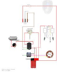 lock wiring lock image wiring diagram lock wiring lock auto wiring diagram schematic on lock wiring