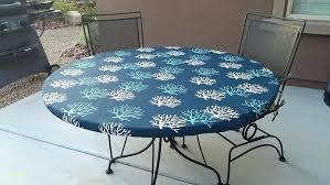 outdoor round tablecloth umbrella hole tablecloths elegant outdoor tablecloths for umbrella tables outdoor tablecloth with umbrella