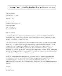 Sample Cover Letter For Fashion Internship Sample Of A Cover Letter For Internship Position Cover
