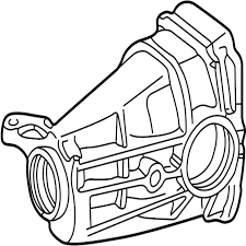 Luxury mercedes body parts diagram ornament diagram wiring ideas