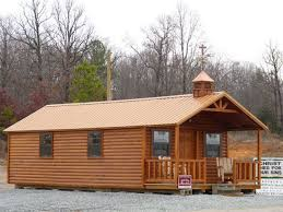 Small Picture Best 25 Portable storage buildings ideas only on Pinterest