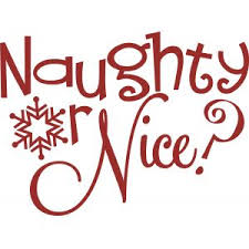 naughty or nice | Naughty or Nice holiday Party!  by Leah Fay   nightlifedenver