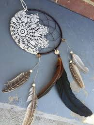 What Is A Dream Catcher Used For Doily Dream Catchers The Best Collection Of Ideas The WHOot 79