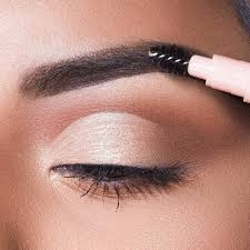 a maybelline brow pencil so you have a new go to if your brows aren t even friends more like third cousins removed this will fill in even thin hairs for