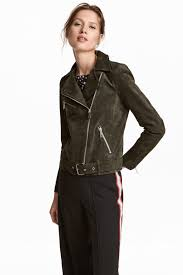 gallery women s biker jackets