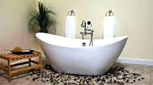 silicone caulk for shower silicone caulk for shower best shower caulk bathtub silicone caulk best silicone silicone caulk for shower
